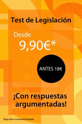 Test comentados Constitución Española, Ley 39/2015 y 40/2015 - Con acceso a Curso Oro